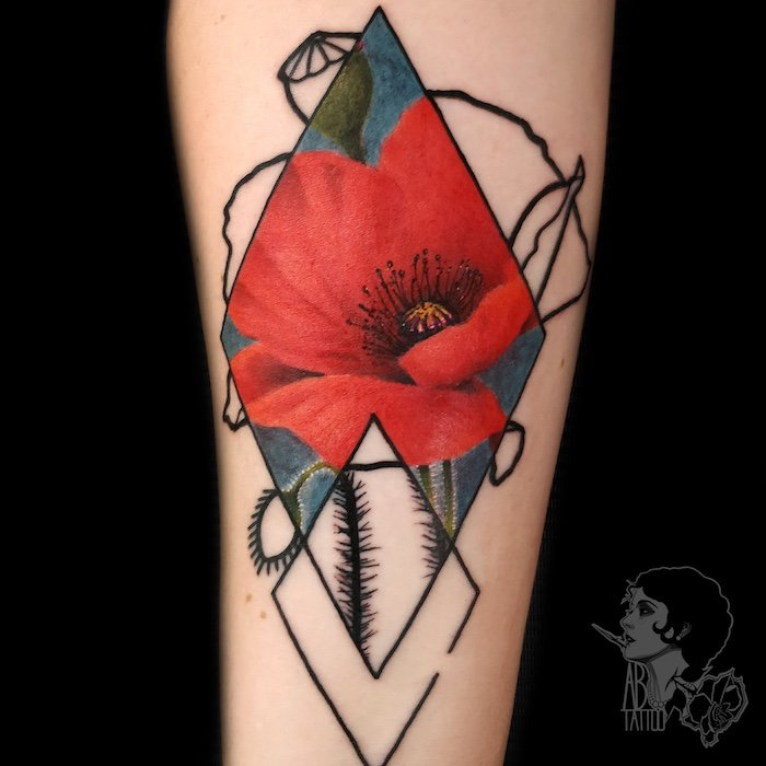 Extreme Needle London Tattoo Shop Body Piercing